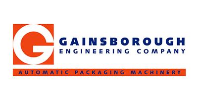 Gainsborough-Engingering-Co