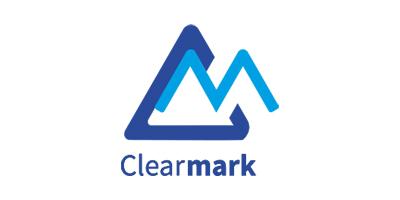 cleamark