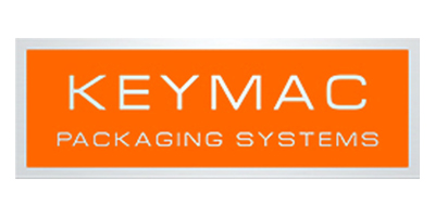cropped-keymax-logo