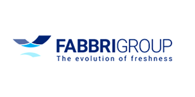 fabbri-group