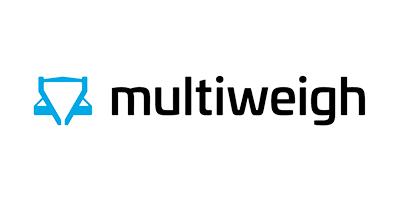 multiwigh