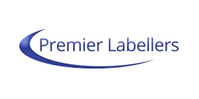 premier labellers