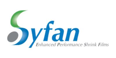syfan